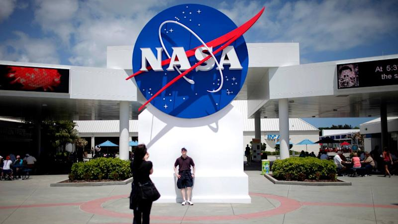 NASA's JPL hacked using Raspberry Pi device in April, went undetected for a year