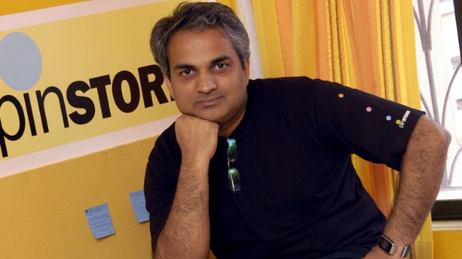 The Mumbai Police today arrested venture capital investor Mahesh Murthy for allegedly sending obscene messages to women.