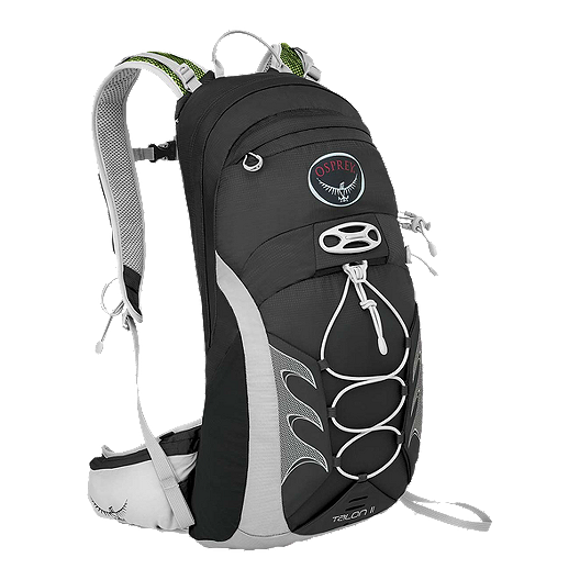 Osprey Talon 11L Day Pack