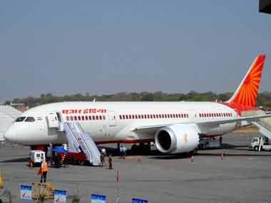Air India pilot saves lives of 370 passengers, lands aircraft at US airport despite multiple systems failure and lack of fuel