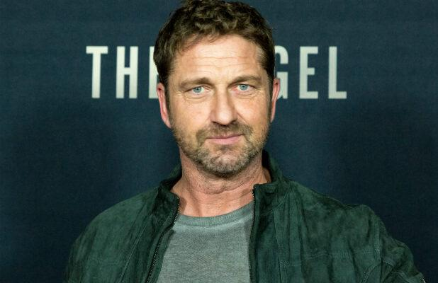 Gerard Butler Disaster Movie 'Greenland' to Hit Theaters Late July for STX