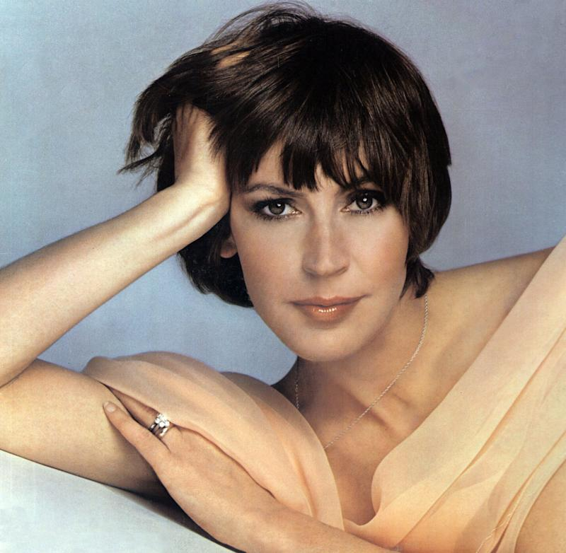 Helen Reddy in 1976 - GAB Archive/Redferns