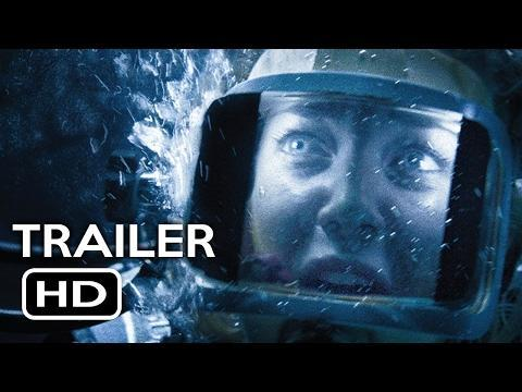 "<p>Say hello to <em>47 Meters Down</em>, the movie that will make you rethink that shark cage diving excursion you booked for your next vacation. The movie's sequel, <em><a href=""https://www.youtube.com/watch?v=13w5naMdTXg"" rel=""nofollow noopener"" target=""_blank"" data-ylk=""slk:47 Meters Down: Uncaged"" class=""link rapid-noclick-resp"">47 Meters Down: Uncaged</a></em>, is out, too, in case you need a follow-up.</p><p><a class=""link rapid-noclick-resp"" href=""https://www.netflix.com/title/80109128"" rel=""nofollow noopener"" target=""_blank"" data-ylk=""slk:STREAM NOW ON NETFLIX"">STREAM NOW ON NETFLIX </a></p><p><a href=""https://www.youtube.com/watch?v=ddYSGGJAKOk"" rel=""nofollow noopener"" target=""_blank"" data-ylk=""slk:See the original post on Youtube"" class=""link rapid-noclick-resp"">See the original post on Youtube</a></p>"