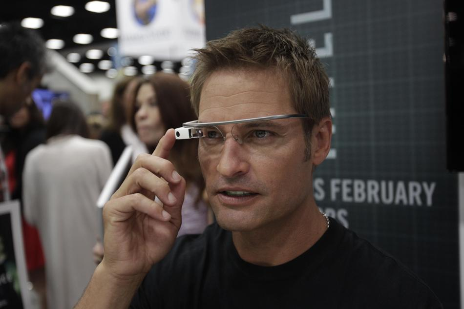 """Josh Holloway at the """"Intelligence"""" booth signing during Comic-Con International 2013 at San Diego Convention Center on July 18, 2013 in San Diego, California."""