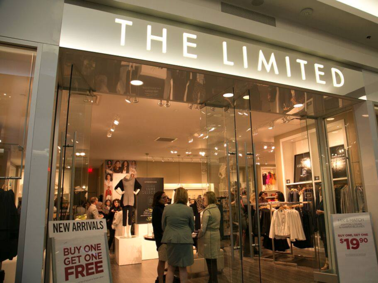 <p>The Limited was created 56 years ago in Upper Arlington, Ohio. The store originally got it's name, because the clothes focused only on young women. In 2017, the The Limited shut down all 250 physical stores, but reopened its online store later that same year.</p>
