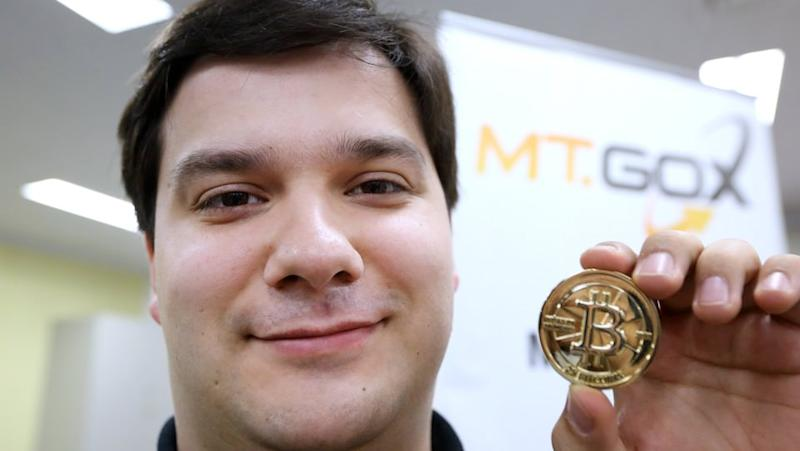 Image result for Advocate for Mt Gox Creditors Quits, Saying Bitcoin Payouts Could Take Years