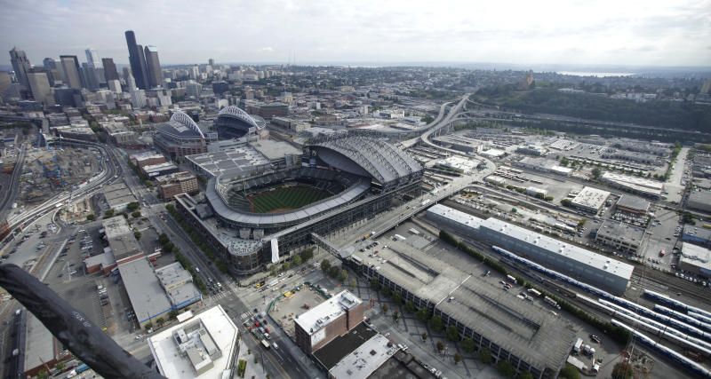 Seattle City Council approves new arena deal