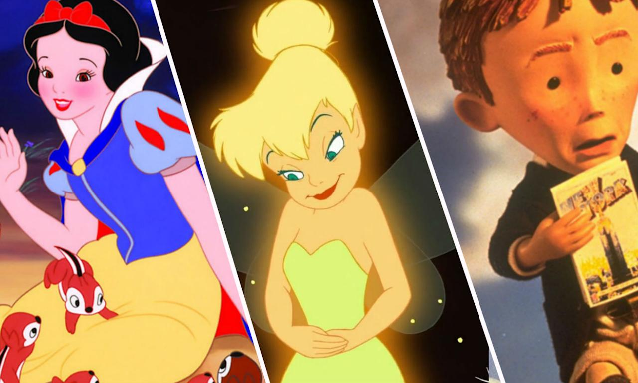 <p>Here's every Disney remake that's heading to cinemas. Click through to see them all. </p>