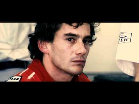 """<p>Using only archival footage, this documentary profiles Formula One champion Ayrton Senna—his life as a Brazilian superstar, his ascent into sporting fame, and the most tragic day in racing history. No documentary ever felt so cinematic. </p><p><a class=""""link rapid-noclick-resp"""" href=""""https://www.amazon.com/Senna-Ayrton/dp/B006MGDVFM/ref=sr_1_2?dchild=1&keywords=senna&qid=1589831018&s=instant-video&sr=1-2&tag=syn-yahoo-20&ascsubtag=%5Bartid%7C2139.g.32581426%5Bsrc%7Cyahoo-us"""" rel=""""nofollow noopener"""" target=""""_blank"""" data-ylk=""""slk:Stream It Here"""">Stream It Here</a></p><p><a href=""""https://www.youtube.com/watch?v=QOQLeqRcgKc"""" rel=""""nofollow noopener"""" target=""""_blank"""" data-ylk=""""slk:See the original post on Youtube"""" class=""""link rapid-noclick-resp"""">See the original post on Youtube</a></p>"""