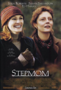 """<p><a class=""""link rapid-noclick-resp"""" href=""""https://www.amazon.com/Stepmom-Julia-Roberts/dp/B003NVMWBS/?tag=syn-yahoo-20&ascsubtag=%5Bartid%7C10070.g.37644376%5Bsrc%7Cyahoo-us"""" rel=""""nofollow noopener"""" target=""""_blank"""" data-ylk=""""slk:STREAM NOW"""">STREAM NOW</a></p><p>Just look at the cozy hat Julia Roberts is wearing in the movie poster. Tells you everything you need to know about this film's fall vibes. Aside from watching for some autumn wardrobe inspo, you can enjoy the story about a woman who has to learn to deal with her ex-husband's new partner — a woman half his age with no experience handling children. </p>"""