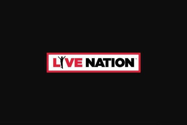 US Justice Department to take action against Live Nation over ticketing practices