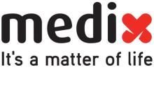 Medix Medical Monitor Survey Uncovers Singapore's Health Concerns and Perceptions