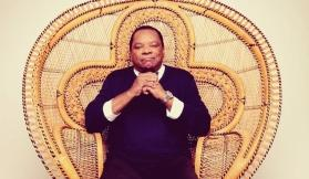 'Friday' actor John Witherspoon dies at 77