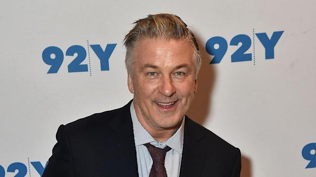 "According to Alec Baldwin, there's not as much loathing in the White House regarding his ""Saturday Night Live"" impression as one might think."