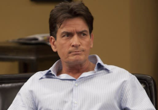 Cable Premiere Ratings: Anger Management Breaks Records, Awkward Rules the School
