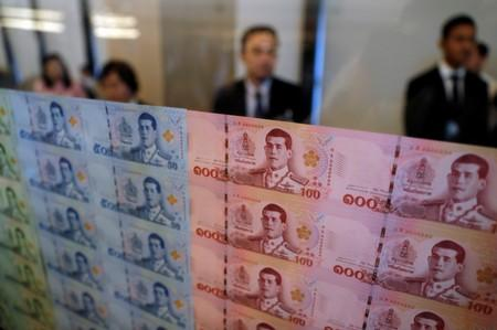 Asian units underpinned by Sino-U.S. optimism, dollar weakness
