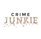 """<p><em>Crime Junkie</em> is essential listening for any true crime fan, and a great starting place if you're looking to dip your feet in the murdersphere. With new episodes released every week, there's never a shortage of true crime stories to keep you intrigued. There's even an official Crime Junkie fan club, since the podcast has inspired such a devoted following with its casual, chatty approach, """"like you're sitting around talking crime with your best friends."""" (These gals also created <em>Supernatural </em>and <em>Park Predators</em>.)</p>"""