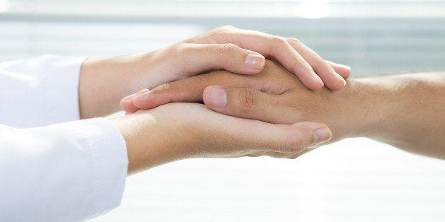 Helping a Friend Cope With Miscarriage