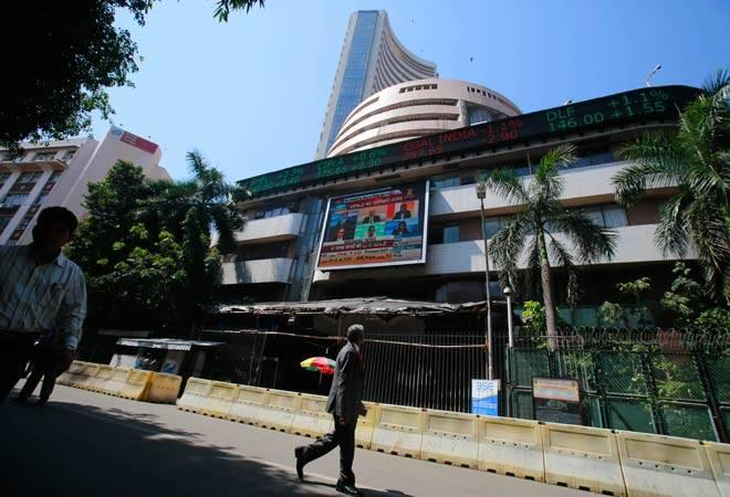 Retail investors can reportedly bid for a minimum lot of 22 equity  shares and in multiples of 22 equity shares thereafter. Edelweiss  Financial Services, CLSA India, Nomura Financial Advisory and Securities  (India), IDFC Bank, IIFL Holdings and Yes Securities (India) are the  book-running lead managers to the IPO.