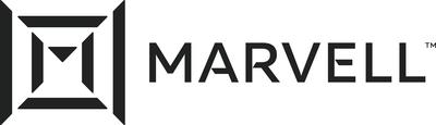 Marvell is a leading provider of infrastructure semiconductor solutions. (PRNewsfoto/Marvell Technology Group Ltd.)