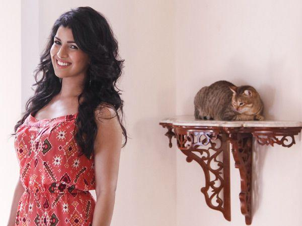 <p><strong>Image courtesy : iDiva.com</strong></p><p><strong>Nimrat Kaur</strong>: <em>Lunchbox </em>actress, Nimrat features in the 'World for All Calendar 2014'.</p><p><strong>Related Articles - </strong></p><p><a href='http://idiva.com/photogallery-entertainment/celeb-spotting-at-times-food-guide-award/19579' target='_blank'>Celeb Spotting: At Times Food Guide Award</a></p><p><a href='http://idiva.com/photogallery-entertainment/actresses-who-play-mistresses-in-gangster-films/21419' target='_blank'>Actresses Who Play Mistresses in Gangster Films</a></p>