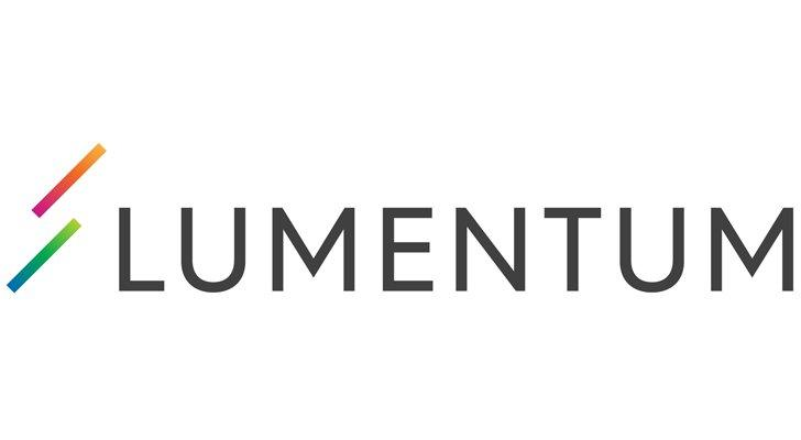 Fast-Growing Stocks to Buy: Lumentum (LITE)