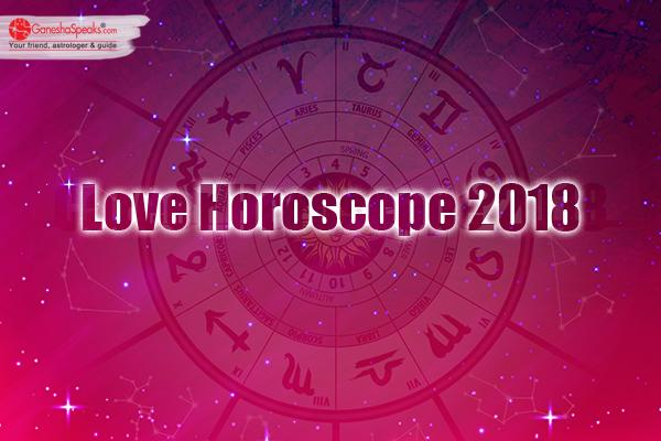 Virgo Love Horoscope 2019 Ganeshaspeaks - Clothes News