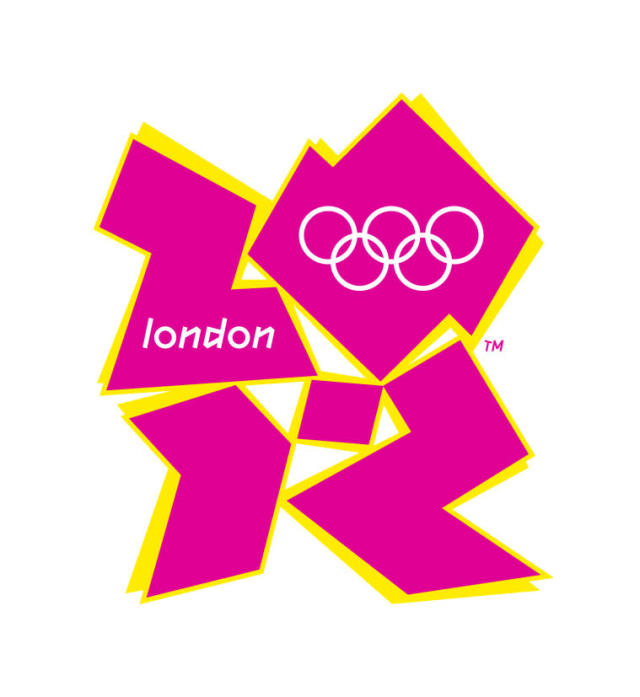 <p>London Summer Games in 2012. (IOC)</p>