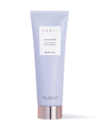 """<p><strong>Monat</strong></p><p>monatglobal.com</p><p><strong>$45.00</strong></p><p><a href=""""https://monatglobal.com/foamy-cleanser/"""" rel=""""nofollow noopener"""" target=""""_blank"""" data-ylk=""""slk:Shop Now"""" class=""""link rapid-noclick-resp"""">Shop Now</a></p><p>For skin that's slightly more sensitive, Ross loves this option, which removes impurities without any irritation. That's not say it isn't chock full of powerful ingredients, though. Natural fruit acids gently refine skin's texture while antioxidants provide protection and a proprietary moisturizing molecule nourishes and hydrates. </p>"""