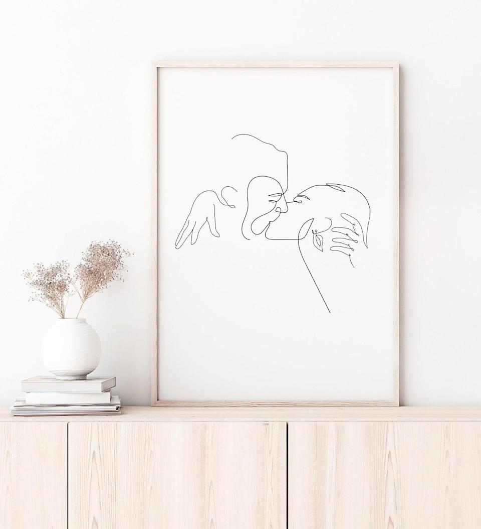 """<cite class=""""credit"""">Courtesy of Etsy</cite>"""