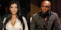 """<p>Before she was famous, the reality star eloped in Las Vegas at 19 with music producer Damon Thomas. However, it turns out she wasn't exactly in the right state of mind. """"I did ecstasy once, and I got married,"""" Kim Kardashian told her family on <em><a href=""""https://www.usatoday.com/story/life/people/2018/11/26/kim-kardashian-west-first-marriage-damon-thomas-ecstasy-drugs-sex-tape-ray-j/2112603002/"""" rel=""""nofollow noopener"""" target=""""_blank"""" data-ylk=""""slk:Keeping Up With the Kardashians"""" class=""""link rapid-noclick-resp"""">Keeping Up With the Kardashians</a>.</em></p>"""