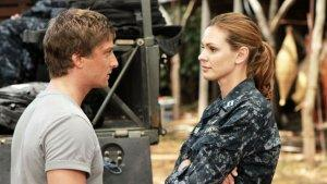 'Last Resort': Daisy Betts on Internal Wars, Breaking Rules and Playing a 'Badass'
