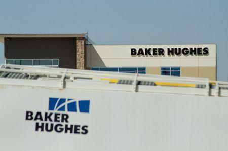 Baker Hughes Reports 3% Revenue Drop, Merger Integration Continues