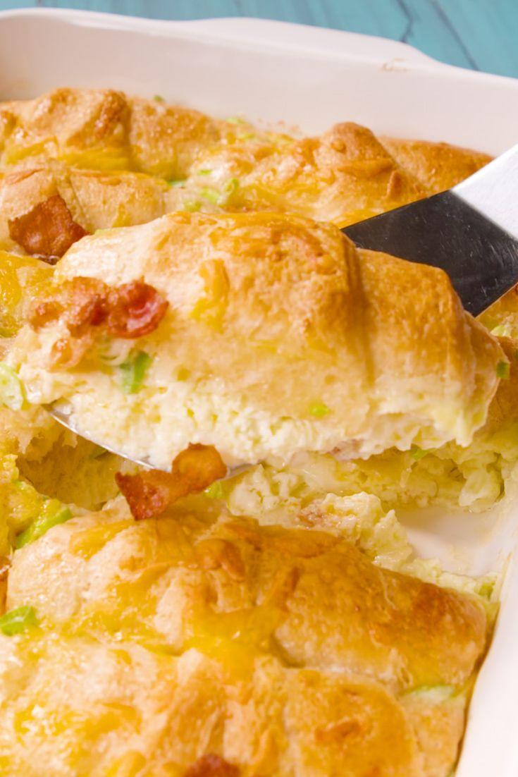 "<p>Meet the breakfast bake of your dreams.</p><p>Get the recipe from <a href=""https://www.delish.com/cooking/recipe-ideas/recipes/a49188/breakfast-crescent-casserole-recipe/"" rel=""nofollow noopener"" target=""_blank"" data-ylk=""slk:Delish"" class=""link rapid-noclick-resp"">Delish</a>.</p>"