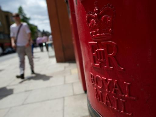 Britain's postal operator Royal Mail, whose workers have helped the nation cope with coronavirus lockdown, is to  axe 2,000 management jobs as it battles ongoing turmoil