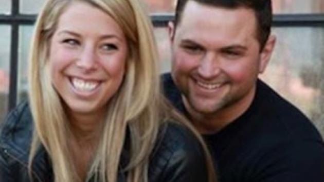 Hardy and Amelia Leighton's death due to fentanyl, other drugs, coroner says