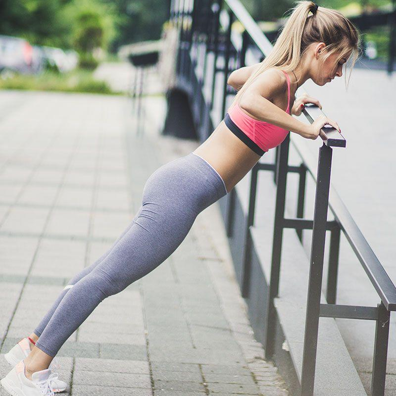 Here S How Walking Can Help You Lose Weight
