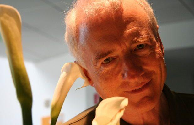 Larry Tesler, Computer Scientist Who Created Copy and Paste Function, Dies at 74