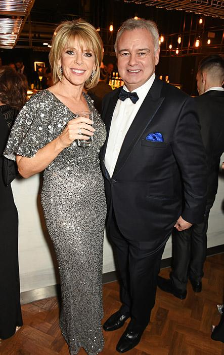 ruth-langsford-with-eamonn