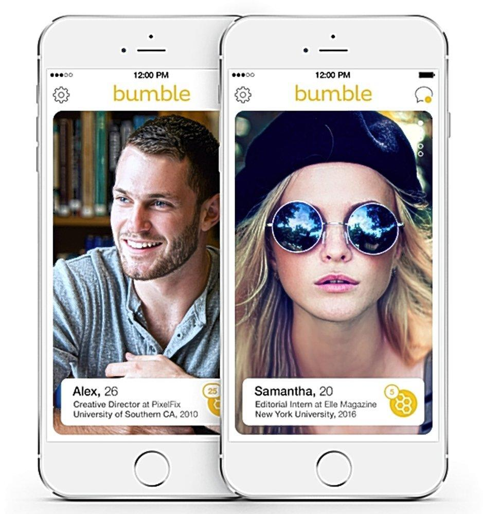 Best dating sites 2019: Free apps and website memberships to help you find love this summer