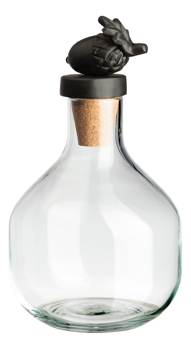Buy this <span>oil bottle here </span>for $9.99