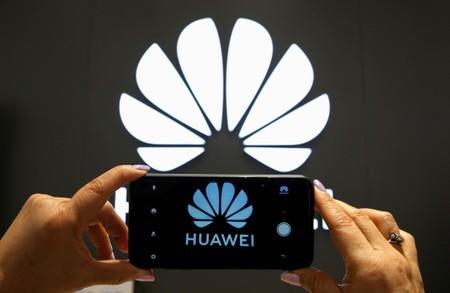 Huawei Technologies posts 23% first half revenue growth amid U.S. sanctions