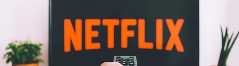 Analysts upbeat on the outlook for Netflix Inc