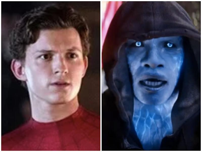 Spider-Man 3: Jamie Foxx's return as Electro could tease Sinister Six arrival in MCU