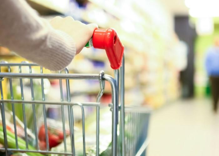 Supermarket prices soar: Tesco worst offender, followed by Asda