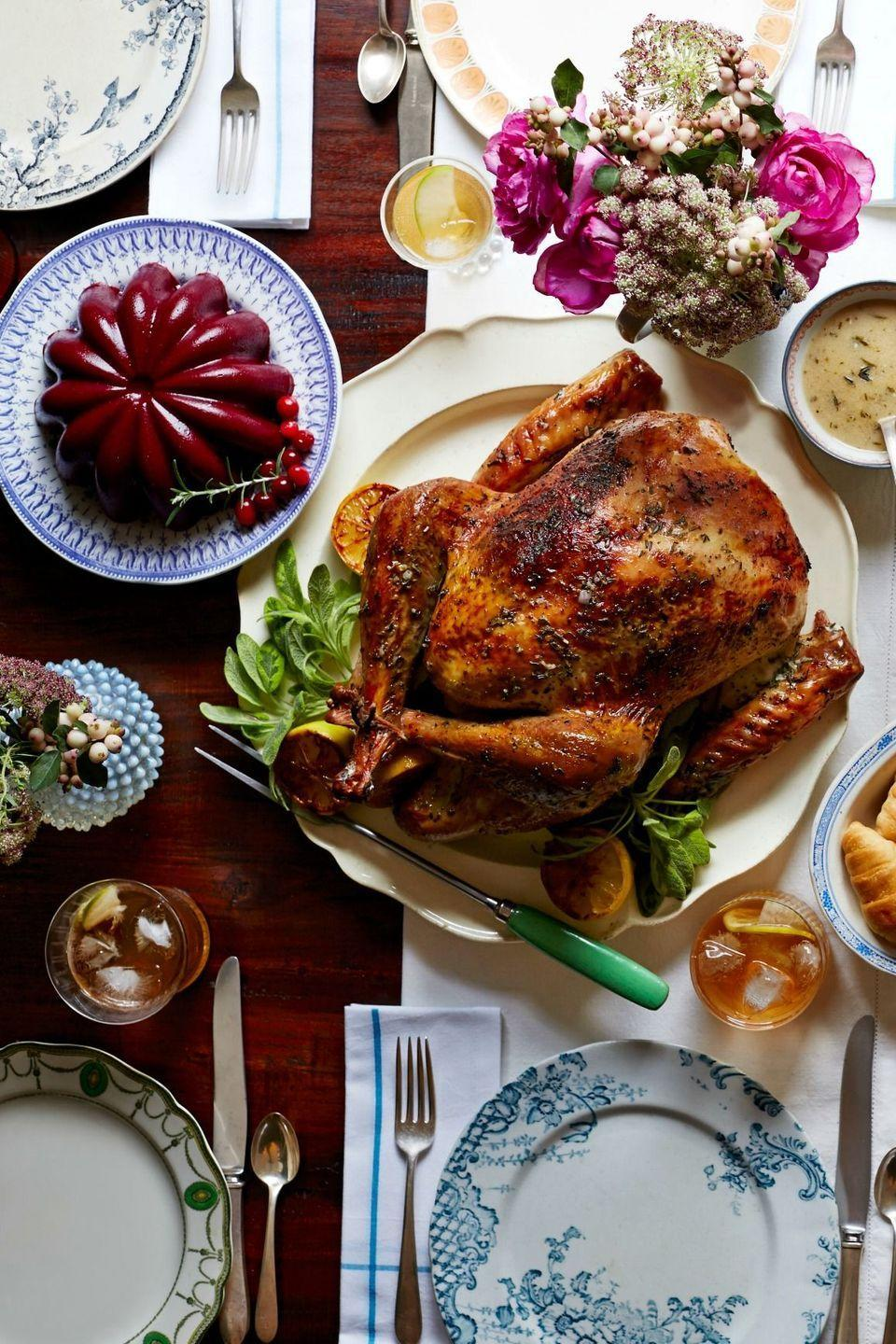 <p>O Thou, whose hand hath brought us <br>Unto this joyful day, <br>Accept our glad thanksgiving, <br>And listen as we pray.<br></p>