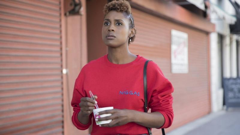 'Insecure' Drops Season 4 Teaser and Premiere Date