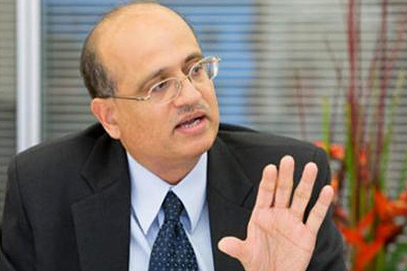 From Pak Pain to China Challenge: New Foreign Secretary Vijay Gokhale Has His Task Cut Out