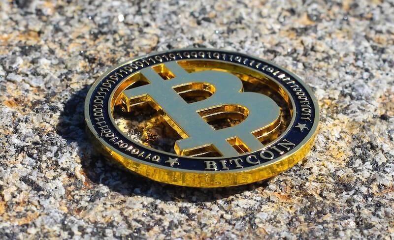 Bitcoin to hit $15,000 as consensus grows on safe haven status
