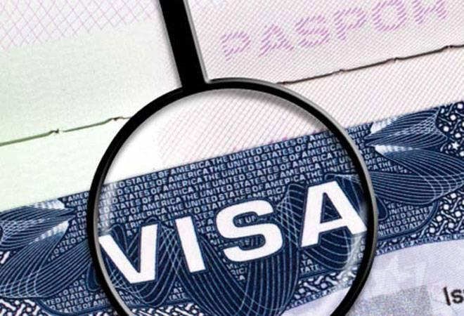 Will H-1B visa issue result in trade war between India and US?